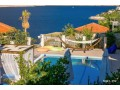greek-islands-view-3-1-detached-villa-for-sale-on-kas-peninsula-small-3