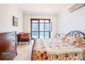 greek-islands-view-3-1-detached-villa-for-sale-on-kas-peninsula-small-5