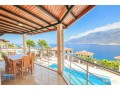 greek-islands-view-3-1-detached-villa-for-sale-on-kas-peninsula-small-2