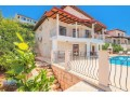 greek-islands-view-3-1-detached-villa-for-sale-on-kas-peninsula-small-1