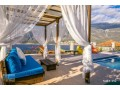 greek-islands-view-3-1-detached-villa-for-sale-on-kas-peninsula-small-4
