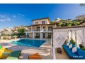 greek-islands-view-3-1-detached-villa-for-sale-on-kas-peninsula-small-0