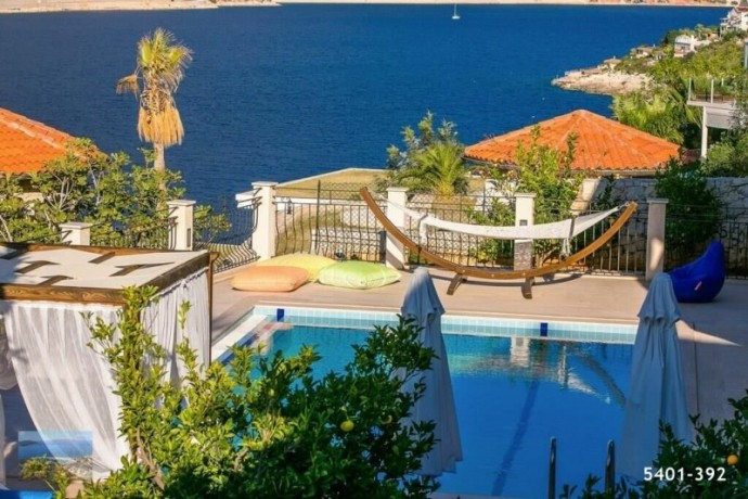 greek-islands-view-3-1-detached-villa-for-sale-on-kas-peninsula-big-3