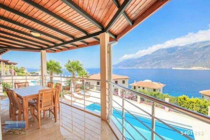 greek-islands-view-3-1-detached-villa-for-sale-on-kas-peninsula-big-2