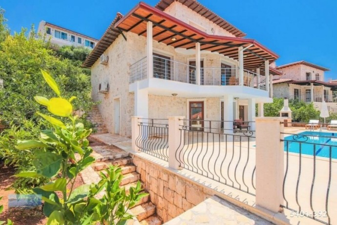 greek-islands-view-3-1-detached-villa-for-sale-on-kas-peninsula-big-1
