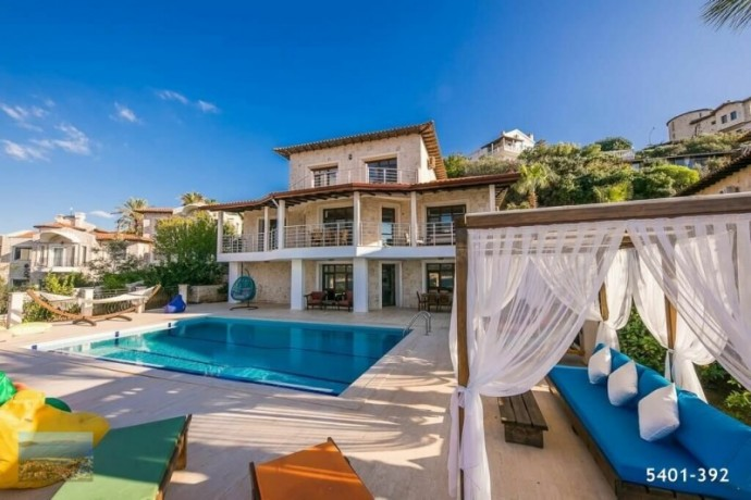 greek-islands-view-3-1-detached-villa-for-sale-on-kas-peninsula-big-0