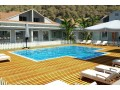 bungalow-off-plan-project-for-sale-in-kemer-turkey-small-9