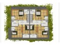 bungalow-off-plan-project-for-sale-in-kemer-turkey-small-4