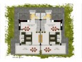 bungalow-off-plan-project-for-sale-in-kemer-turkey-small-12