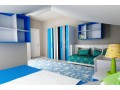 bungalow-off-plan-project-for-sale-in-kemer-turkey-small-2