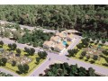 bungalow-off-plan-project-for-sale-in-kemer-turkey-small-1