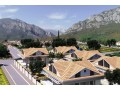 bungalow-off-plan-project-for-sale-in-kemer-turkey-small-5