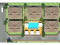 bungalow-off-plan-project-for-sale-in-kemer-turkey-small-0