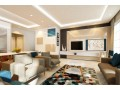 bungalow-off-plan-project-for-sale-in-kemer-turkey-small-6
