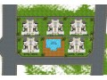 bungalow-off-plan-project-for-sale-in-kemer-turkey-small-11