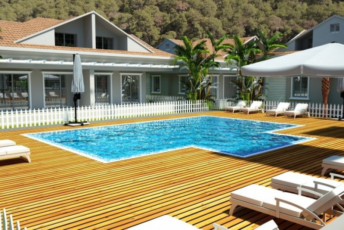 bungalow-off-plan-project-for-sale-in-kemer-turkey-big-9