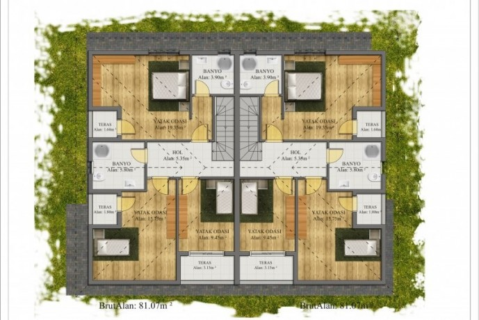 bungalow-off-plan-project-for-sale-in-kemer-turkey-big-4