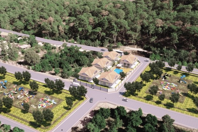 bungalow-off-plan-project-for-sale-in-kemer-turkey-big-1
