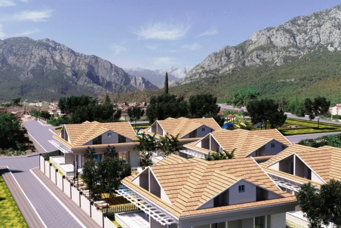 bungalow-off-plan-project-for-sale-in-kemer-turkey-big-5