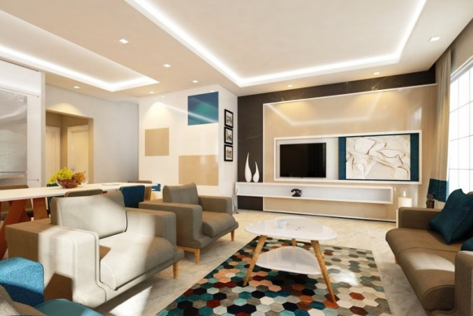 bungalow-off-plan-project-for-sale-in-kemer-turkey-big-6