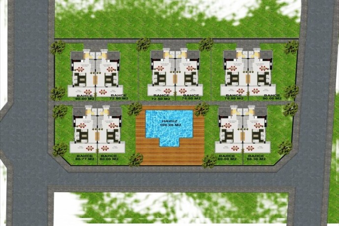 bungalow-off-plan-project-for-sale-in-kemer-turkey-big-11