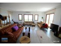 turkish-detached-31-house-for-sale-in-kas-agullu-small-4