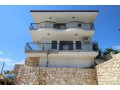 turkish-detached-31-house-for-sale-in-kas-agullu-small-0