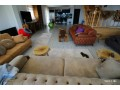turkish-detached-31-house-for-sale-in-kas-agullu-small-7