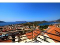 sea-view-31-duplex-apartment-for-sale-in-kas-center-small-10