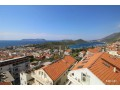 sea-view-31-duplex-apartment-for-sale-in-kas-center-small-13