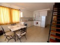 sea-view-31-duplex-apartment-for-sale-in-kas-center-small-3