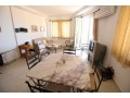 sea-view-31-duplex-apartment-for-sale-in-kas-center-small-9