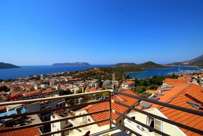 sea-view-31-duplex-apartment-for-sale-in-kas-center-big-10
