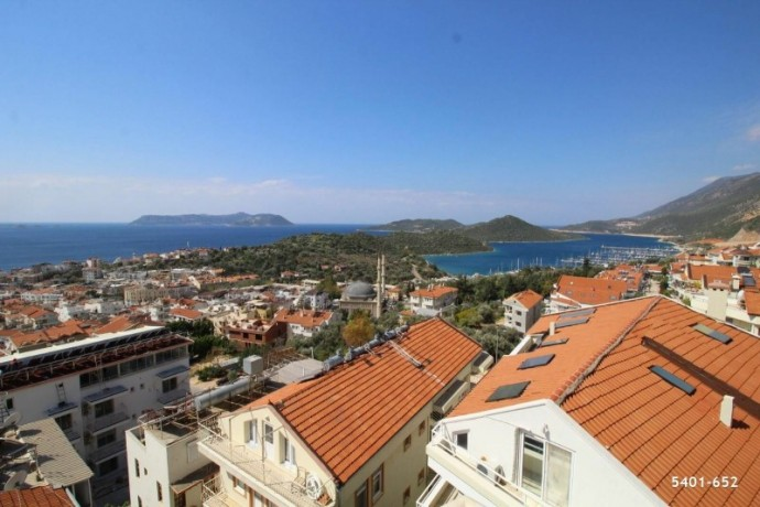 sea-view-31-duplex-apartment-for-sale-in-kas-center-big-13