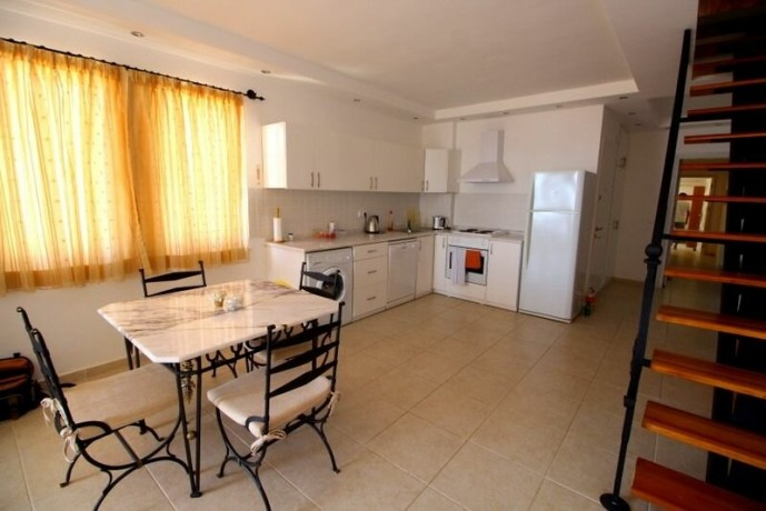 sea-view-31-duplex-apartment-for-sale-in-kas-center-big-3