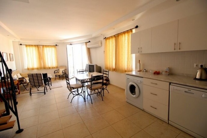sea-view-31-duplex-apartment-for-sale-in-kas-center-big-2
