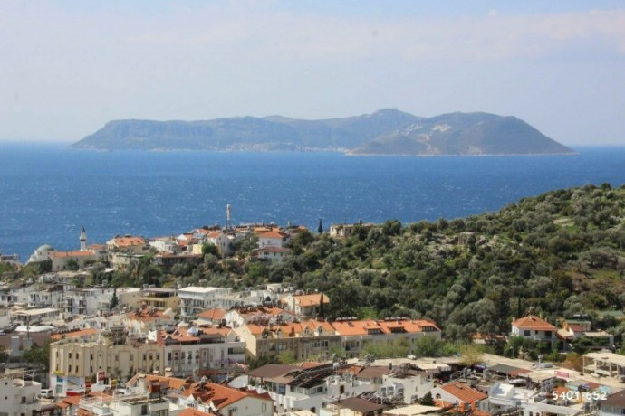 sea-view-31-duplex-apartment-for-sale-in-kas-center-big-16