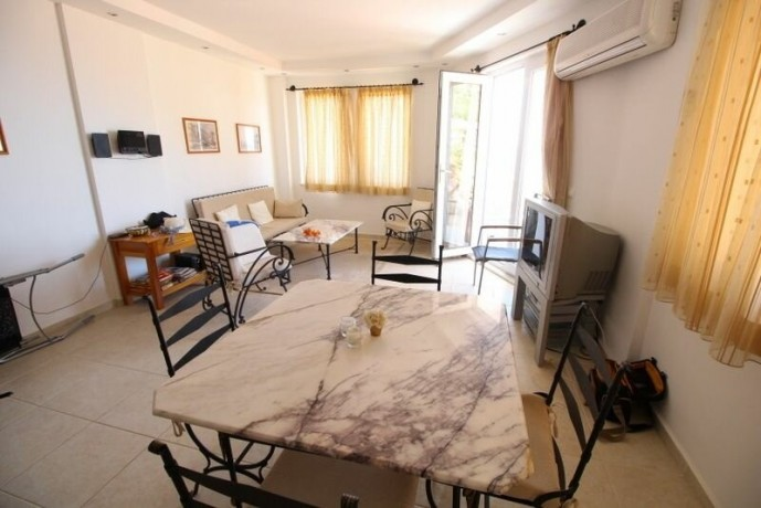 sea-view-31-duplex-apartment-for-sale-in-kas-center-big-9