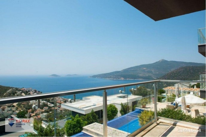 duplex-villa-with-high-rental-income-with-spectacular-views-in-kalkan-kas-big-5