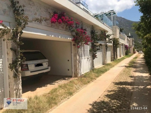 duplex-villa-with-high-rental-income-with-spectacular-views-in-kalkan-kas-big-3