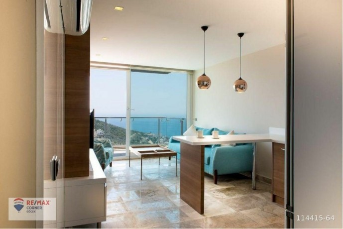 duplex-villa-with-high-rental-income-with-spectacular-views-in-kalkan-kas-big-8
