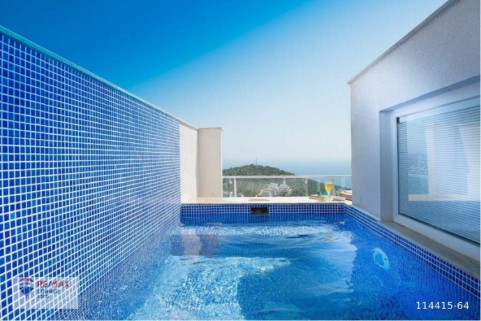 duplex-villa-with-high-rental-income-with-spectacular-views-in-kalkan-kas-big-7