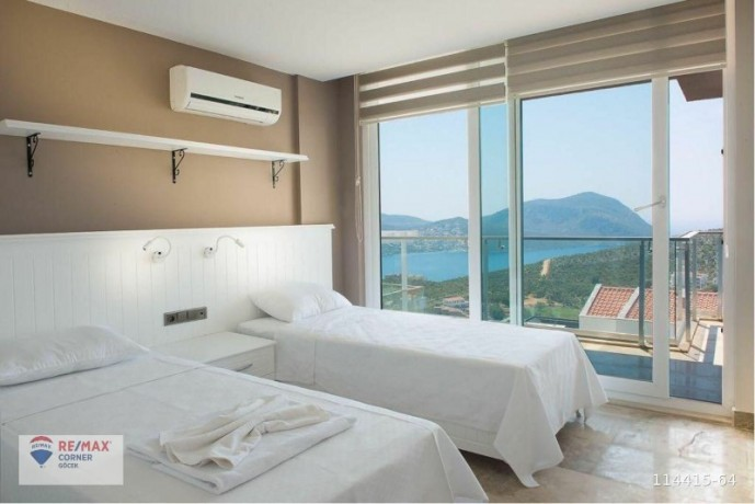 duplex-villa-with-high-rental-income-with-spectacular-views-in-kalkan-kas-big-9