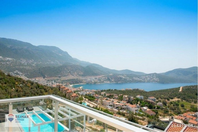 duplex-villa-with-high-rental-income-with-spectacular-views-in-kalkan-kas-big-4