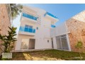 luxury-new-duplex-with-51-private-pool-is-for-sale-in-kalkan-center-kas-small-11