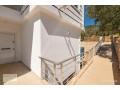 luxury-new-duplex-with-51-private-pool-is-for-sale-in-kalkan-center-kas-small-4