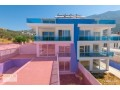luxury-new-duplex-with-51-private-pool-is-for-sale-in-kalkan-center-kas-small-1