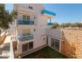 luxury-new-duplex-with-51-private-pool-is-for-sale-in-kalkan-center-kas-small-3