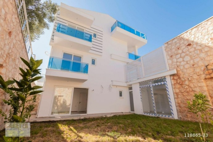 luxury-new-duplex-with-51-private-pool-is-for-sale-in-kalkan-center-kas-big-11