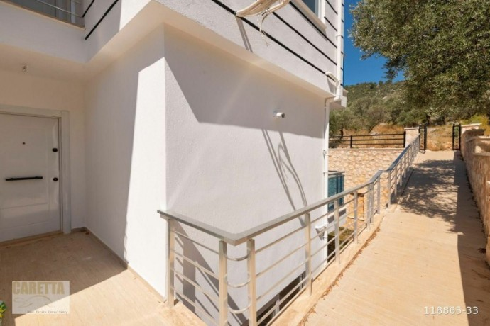 luxury-new-duplex-with-51-private-pool-is-for-sale-in-kalkan-center-kas-big-4